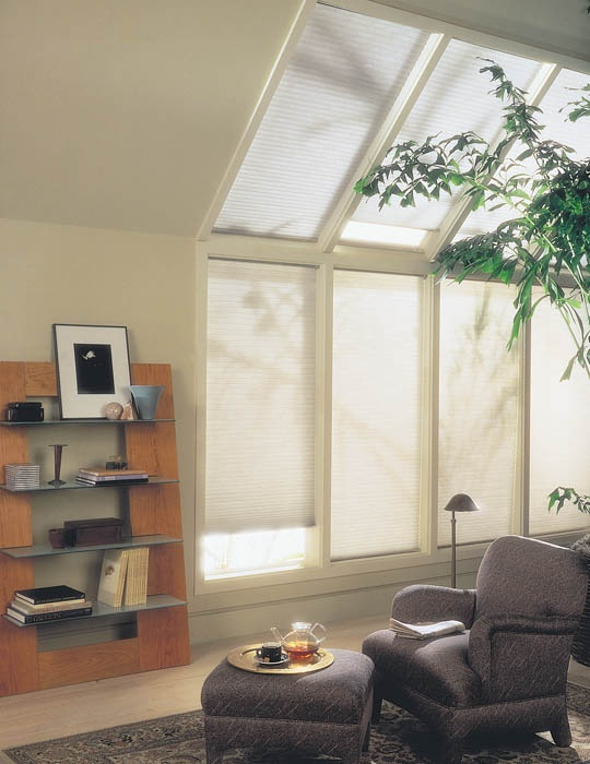 67 best diy conservatory blinds images on pinterest diy skylight blinds conservatory incline solutioingenieria Image collections