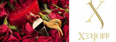 http://www.fapex.pt/xerjoff/casamorati-1888-bouquet-ideale-eau-de-parfum-para-mulheres/