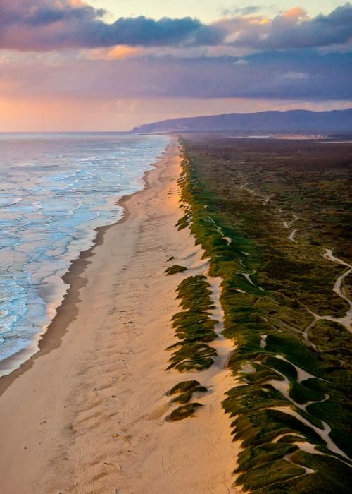 17 Best Images About Southern Oregon Coast On Pinterest