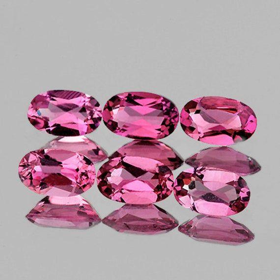 49+ Pink peridot info