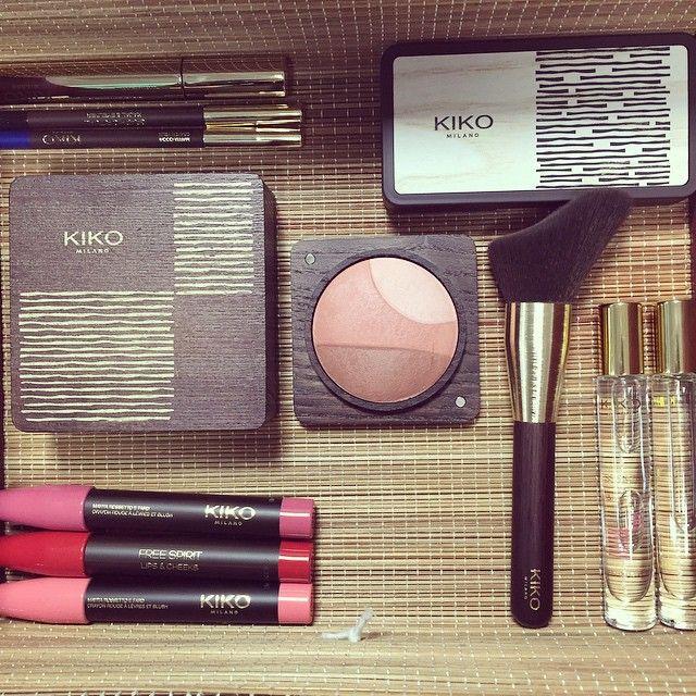 20 prendas y accesorios que necesitarás en la primavera de 2015 | Galería de fotos | Mujerhoy.com