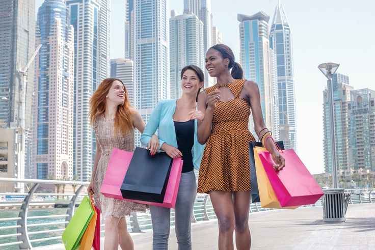 Sugar Sisters Forums - Lets Talk Sugar | Dubai holidays