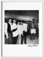 Wonderful behind the scene image collection, a must have for any Beatle Fan.     Harry Benson. The Beatles  Hardcover in a clamshell box, 12.3 x 17.3 in., 272 pages, £ 450