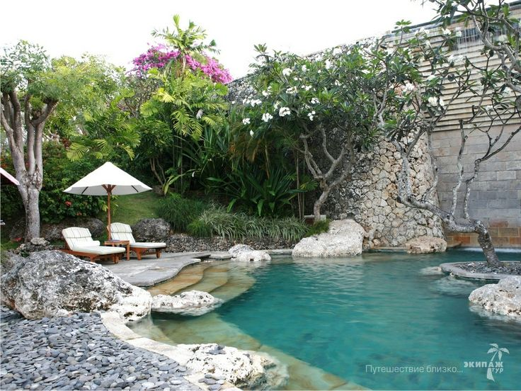 If you are interested in a romantic honeymoon, Bali is a perfect place for it. They say the island of Bali is an enchanting paradise on the Earth. And it is really true. Bali is a wonderful honeymoon destination with its beautiful white sandy beaches