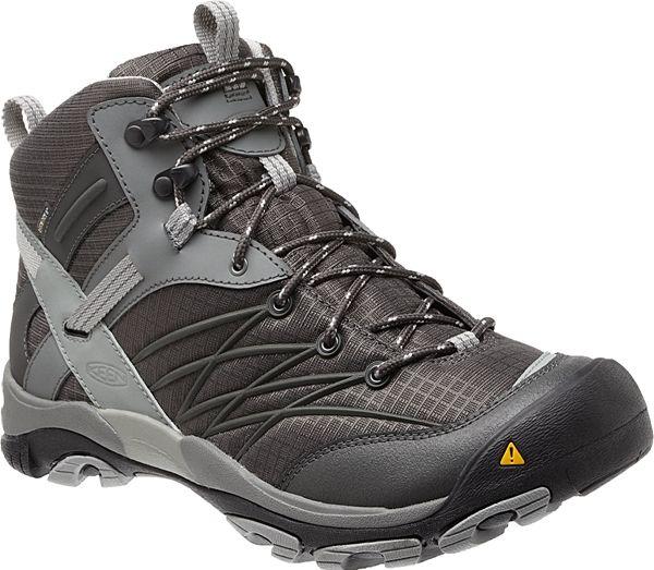 Mountain Equipment Coop Men S Shoes