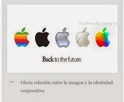 Resultado de imagen de diseño de identidad corporativa definicion
