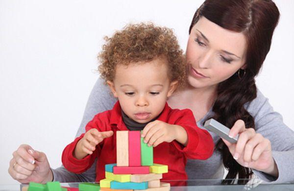 Çocuğumun İnce Motor Becerilerini Nasıl Geliştirebilirim