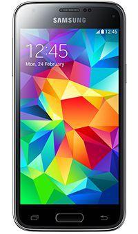 Samsung Galaxy S5 Mini (4G)