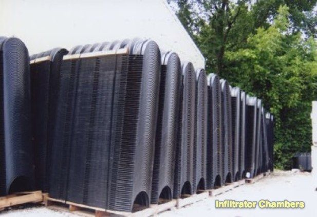 FEMA Orders $1 Billion Dollars Worth Of Disposable Coffin Liners | Truth And Action