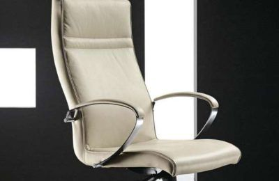 Office Chairs - Fanuli Furniture