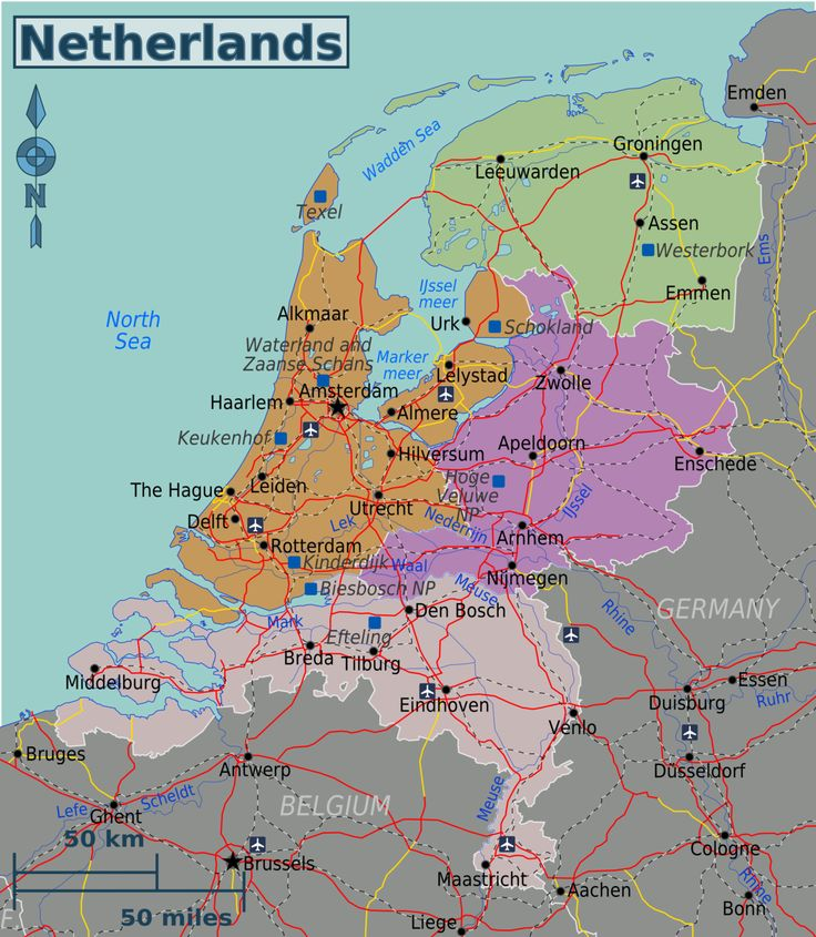 The Best Amsterdam Tourist Map Ideas On Pinterest Berlin - Amsterdam country map