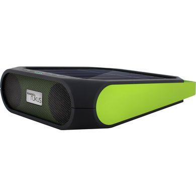 Eton Rugged Rukus Solar Powered Wireless Speaker