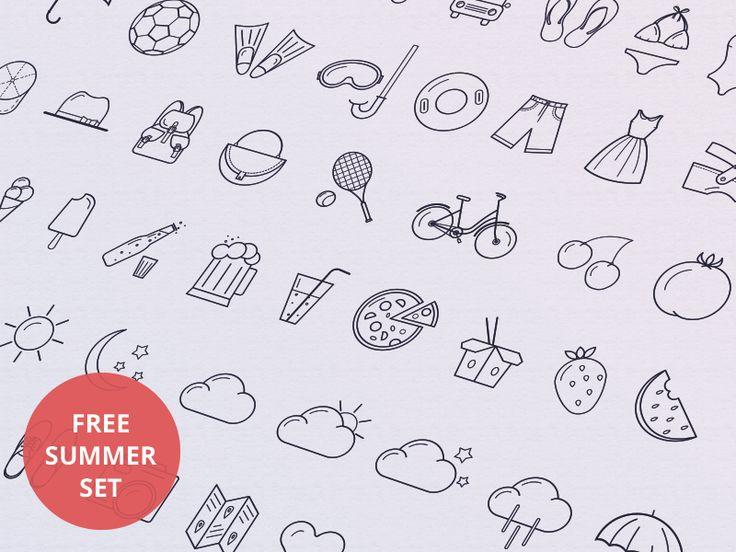 8 best images about uiux design on Pinterest Canada, Behance - ux designer job description