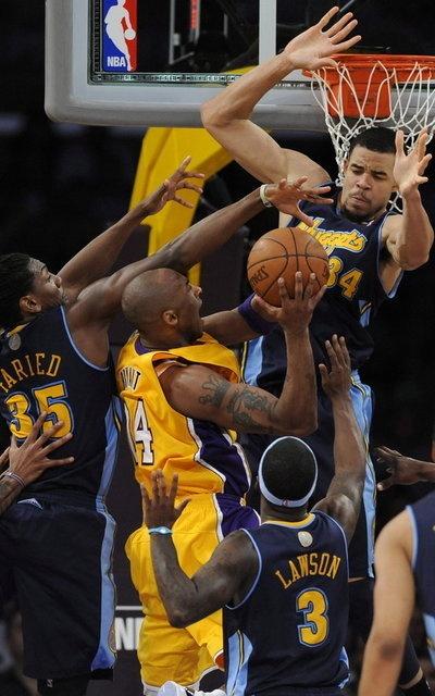La imágenes de la NBA 09/05/2012 #nba #playoff  Free Information Make Money Online  http://ibourl.com/1nss