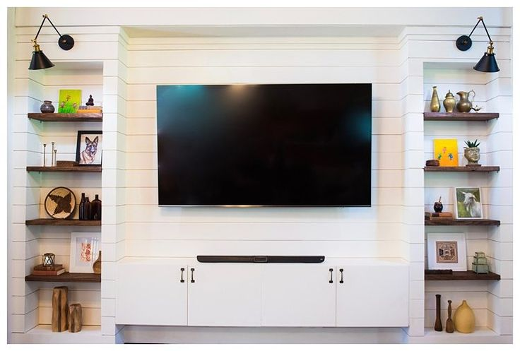 best 25 entertainment centers ideas on pinterest media center tv stand decor and family room. Black Bedroom Furniture Sets. Home Design Ideas