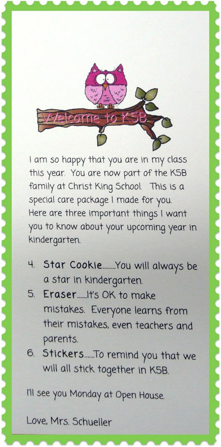 math worksheet : 1000 images about student gift ideas on pinterest  teacher ts  : Gift Ideas For First Grade Students From Teachers