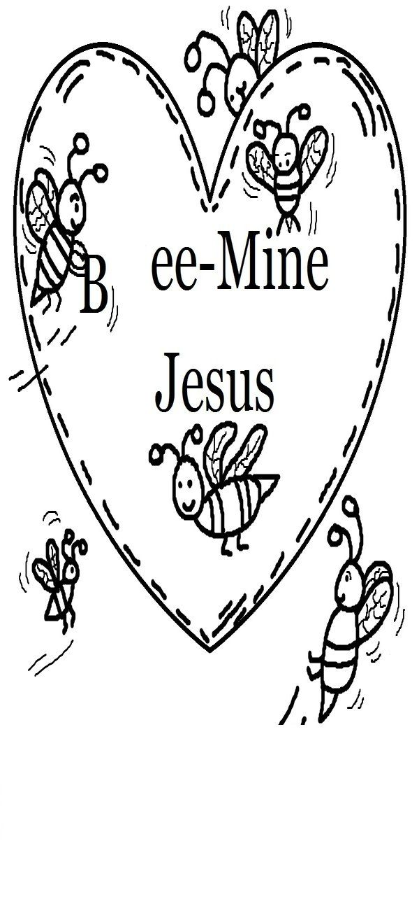 9 best yes jesus coloring pages images on pinterest sunday
