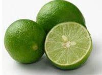 Tumbuhan Obat dan Sains: Lemon cough, constipation, hemorrhoid, menstruatio...