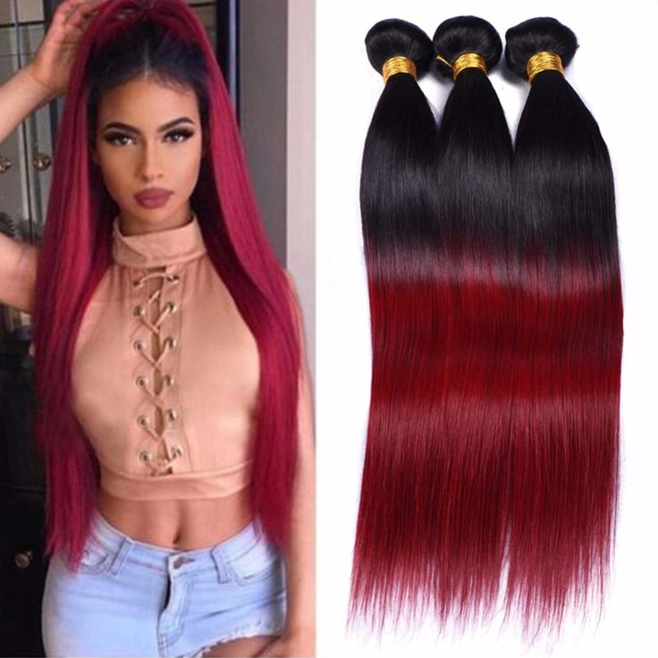 25 Best Ideas About Ombre Weave On Pinterest