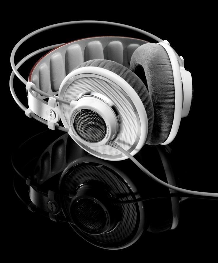 AKG Kopfhörer K 701