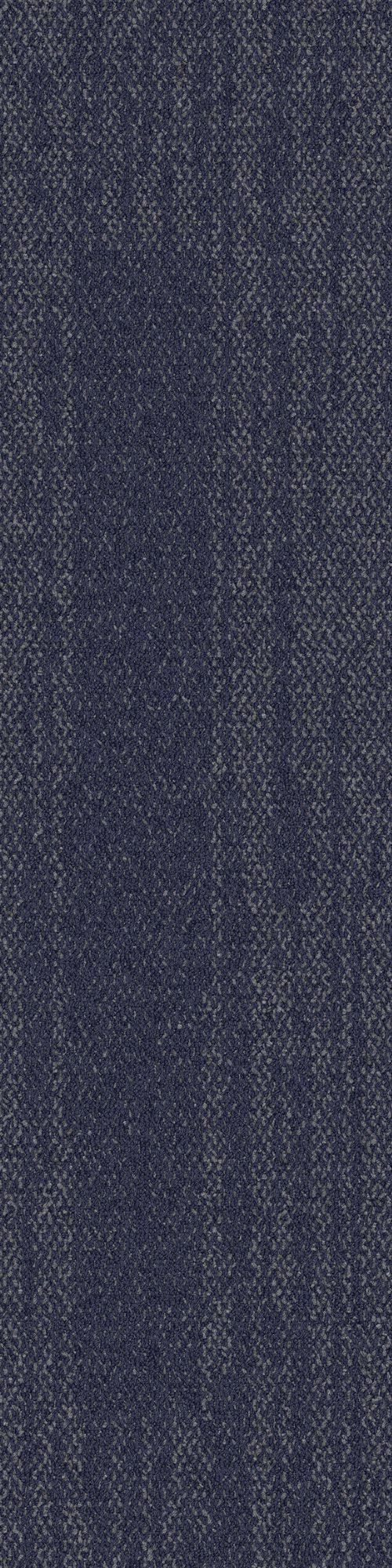 Interface carpet tile: Riverside Color name: Cape