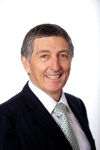 Craig Serjeant - Craig Serjeant, former Australian test cricketer who played in 12 tests and 3 ODI from 1977 to 1978. Worked as a pharmacist at SCGH for some 12 years, before becoming interested in financial planning in the 1980s. Currently a Principal and private client advisor at Shadforth Financial Group.