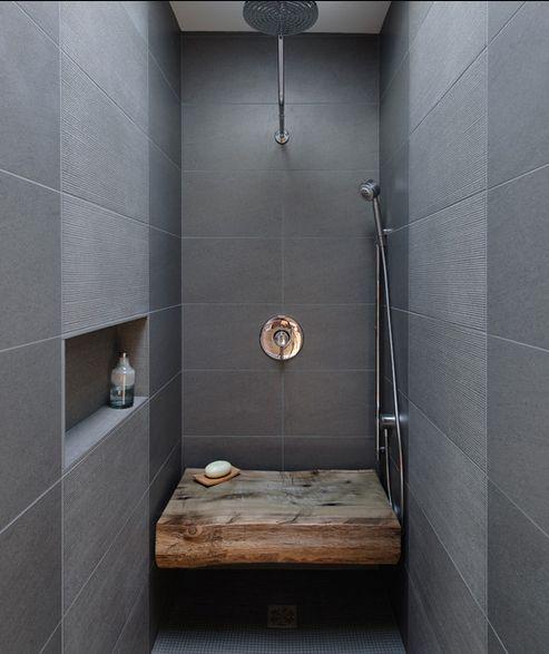 17 meilleures images propos de rangement salle de bain - Tour de rangement salle de bain ...
