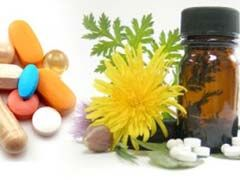 Top 10 Natural Remedies For Psoriasis In Children - http://www.skincarearticles.com/top-10-natural-remedies-for-psoriasis-in-children/#more-1381