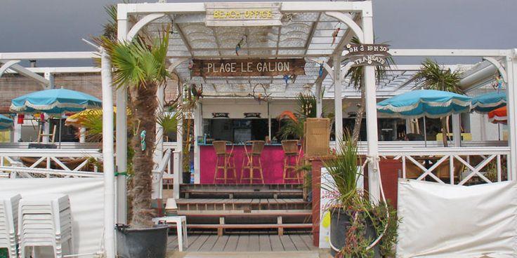 La plage privée le Galion, vous convie à sa pré-ouverture, si bien entendu la météo, le permet, ce SAMEDI 18 AVRIL  http://www.plagesprivees.com/pre-ouverture-plage-privee-le-galion-cap-dagde-34/