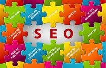 Local SEO Checklist For Local Lawyers Websites 1-347-679-0103| Local Search Mark…