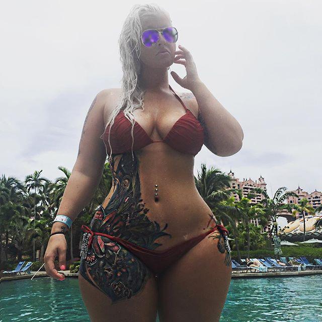 Sexy goddess big pawg pics