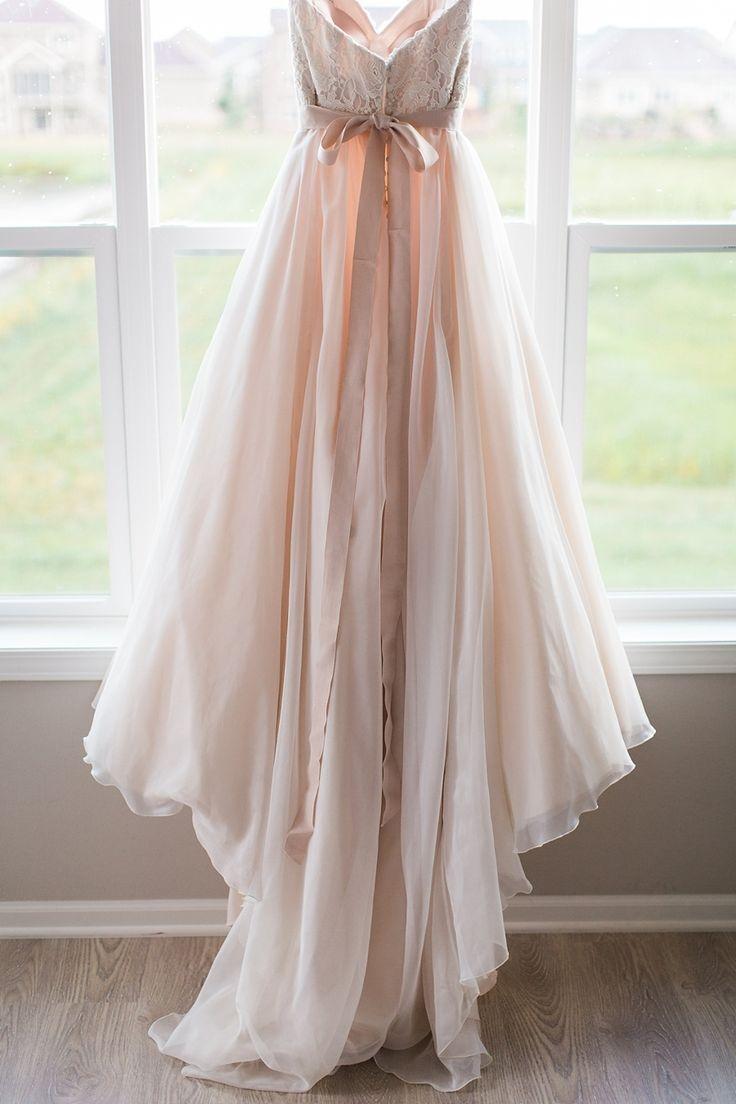 Chinese wedding dress rental los angeles   best Rustic wedding dresses images on Pinterest  Wedding