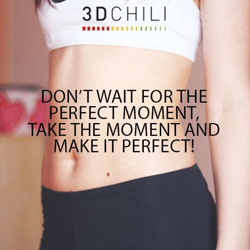 http://3dchili.net/ #weightloss #motivation