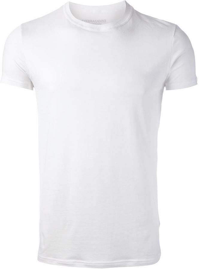 Nike cricket t-shirt white dress.