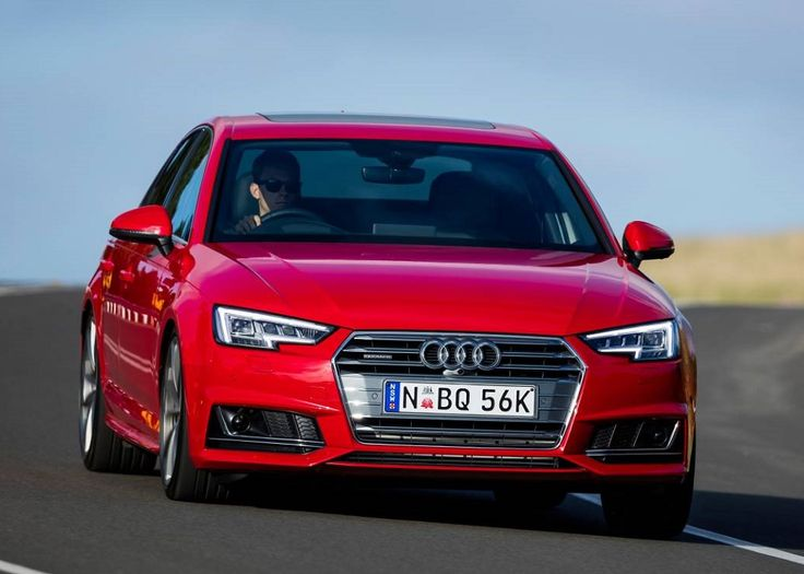 Concerns over safety systems see some MY Audi's recalled… A total of just 39 cars are involved in a new recall of Audi cars in Australia. The recall is being overseen by the Australian Competition [...]