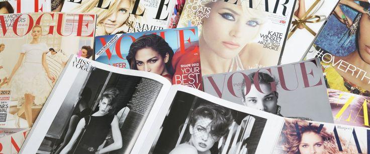 /pictures/2017/02/16/libri-per-conoscere-la-moda-dalla-storia-del-costume-ai-fashion-blogger-passando-per-il-marketing-una-selezione-di-titoli-3925050132[2084]x[870]1200x500.jpeg