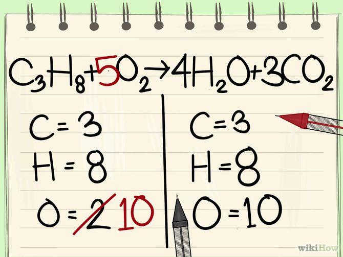 53 best Enrique Aula Química images on Pinterest Classroom - best of tabla periodica de los elementos electronegatividad