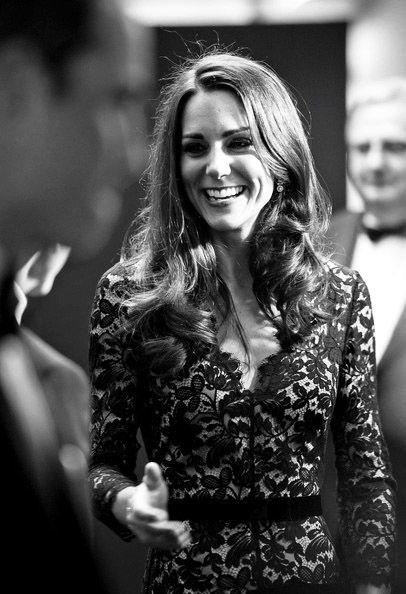 airmax.com Kate Middleton
