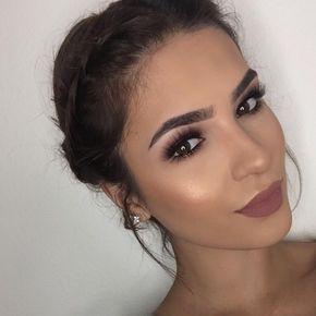 maquillaje tumbler
