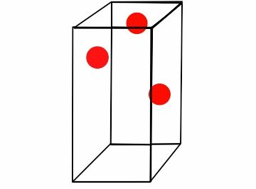 boyles law.gif. Also an explanation of the Kinetic Theory of Gases