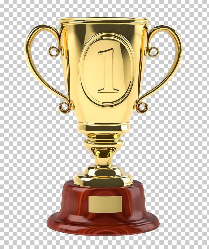 Trophy Icon Png Adobe Illustrator Award Creative Creative Trophy Cup Trophy Png Icon