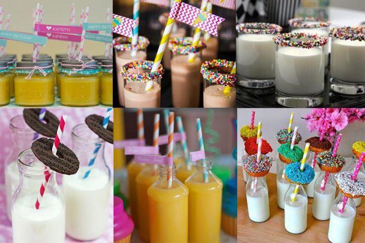Você sabe como organizar uma Festa do Pijama? Tem que pensar na decoração, comes e bebes, lembrancinhas e muito mais. Confira essas SUPER dicas!