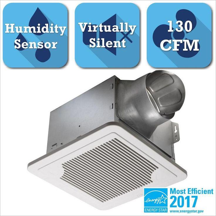 Humidity Controlled Bathroom Fan: Best 25+ Humidity Sensor Ideas On Pinterest