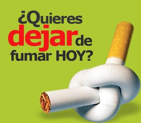 Dejar de fumar, terapias laser  699449633, Valencia