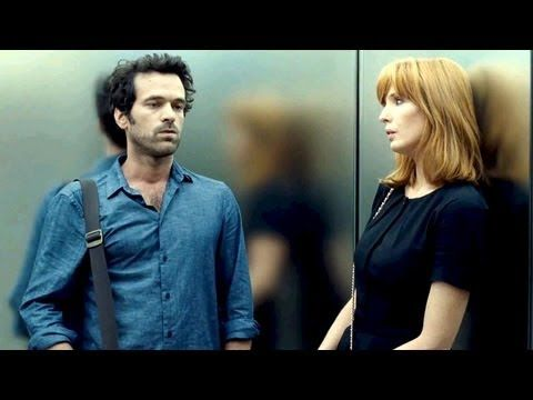 ▶ CASSE TETE CHINOIS Bande Annonce Teaser (Romain Duris - 2013) - YouTube