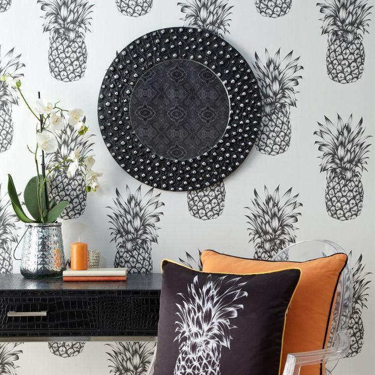 Superior 680562f4536a0dc494e0d13ef6860e83  Wallpaper Inspiration White Wallpaper Gallery