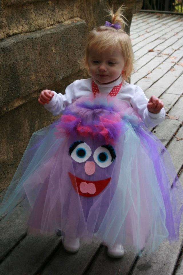 17 Best images about Ava abby cadabby