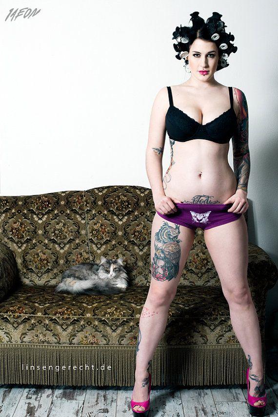 http://www.etsy.com/listing/101073700/womens-underwear-purple-cat-short-1aeon?ref=shop_home_active