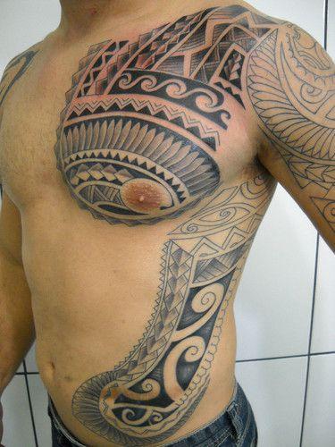 24 best mi tattoo images on pinterest polynesian tattoos tattoo ideas and tattoo maori. Black Bedroom Furniture Sets. Home Design Ideas