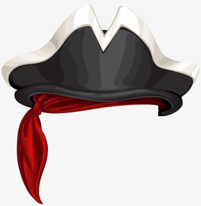 Kruto Piraty Shapka Pirate Hats Pirates Pirate Ship Art